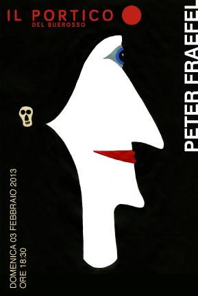 peter-flyers Kopie